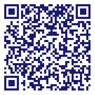 QR-Code for Nations Used Cars