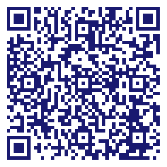 QR-Code for Nationwide Advertising