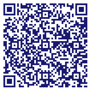 QR-Code for Nationwide Budget Finance Inc