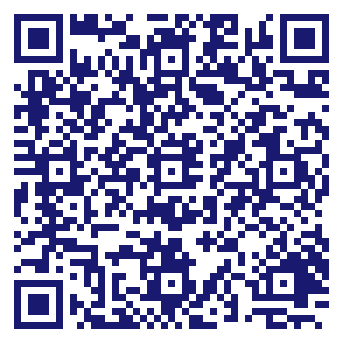 QR-Code for Nationwide Contractors