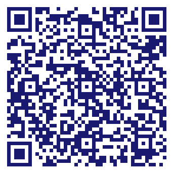 QR-Code for Nationwide Direct Marketing