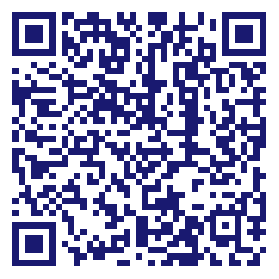 QR-Code for Nationwide Dumpsters
