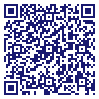 QR-Code for Nationwide Exterminating
