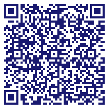 QR-Code for Nationwide Hotel and Conference Center