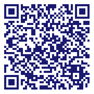 QR-Code for Nationwide Insurance