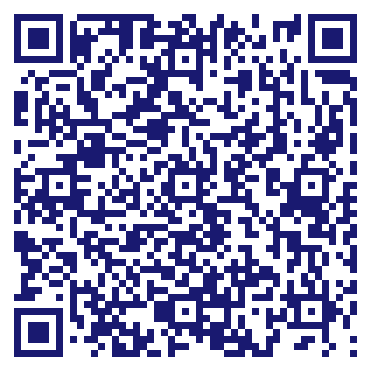 QR-Code for Nationwide Magazine & Book