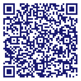 QR-Code for Nationwide Wireless Llc