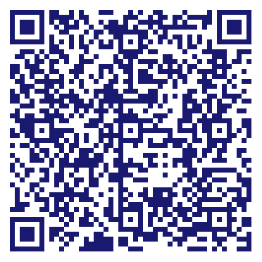 QR-Code for Native American Heritage Assn