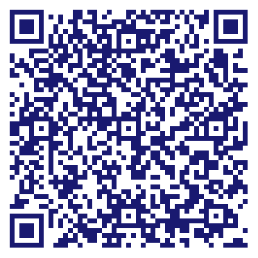 QR-Code for Native Sun Natural Foods Market