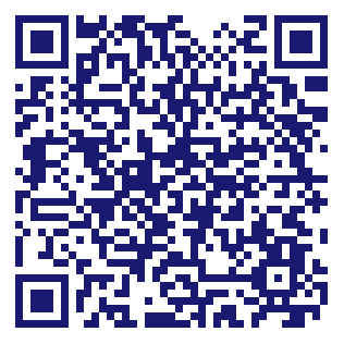 QR-Code for Native Wisconsin Inc