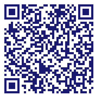 QR-Code for Nativity Lutheran