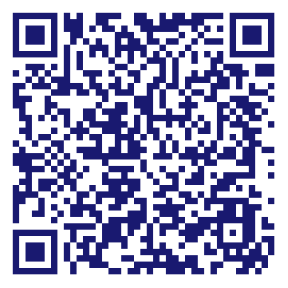QR-Code for Natsunoya Tea House