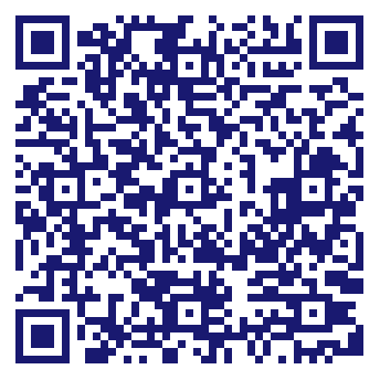 QR-Code for Natural Bridge Grocery