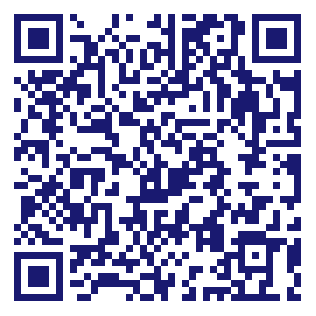 QR-Code for Natural Essence