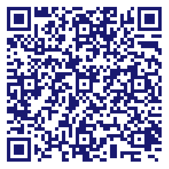 QR-Code for Natural Gas Department