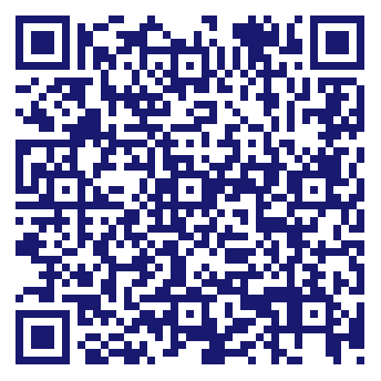QR-Code for Natural Hearing Centers