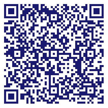QR-Code for Natural Resource Conservation
