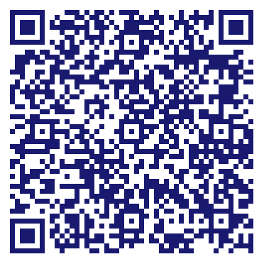 QR-Code for Natural Resources Conservation