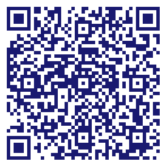 QR-Code for Natural Resources Dept