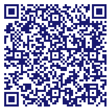 QR-Code for Natural Resources Fish Hatcher