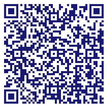 QR-Code for Natural Rsrces Cnservation Svc