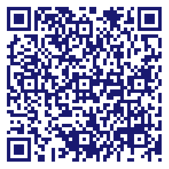 QR-Code for Natural Stone Designs Inc