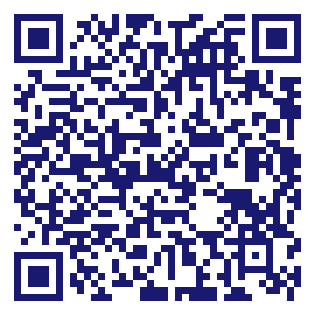 QR-Code for Natural Touch