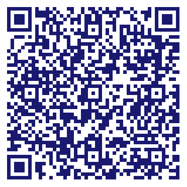 QR-Code for Natural Treatment Genital Herpes