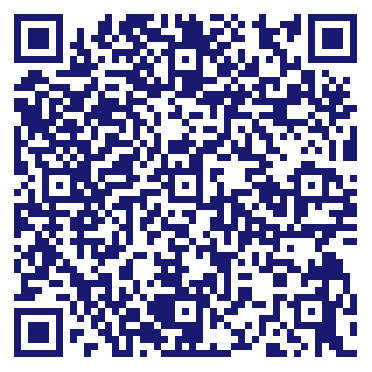 QR-Code for Natural Way Chiropractic of Bellingham