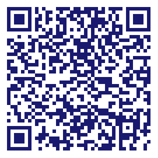 QR-Code for Naturalizer Shoes