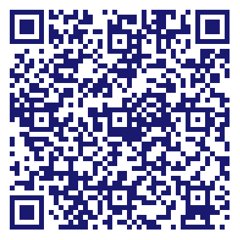 QR-Code for Naturally Green Cleaning