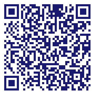 QR-Code for Naturally Green