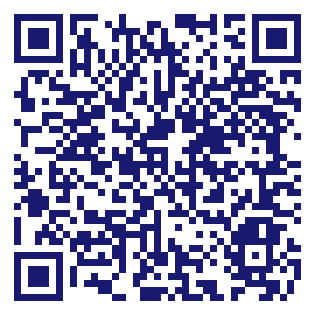QR-Code for Natures Calling