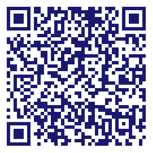QR-Code for Natures Treasures
