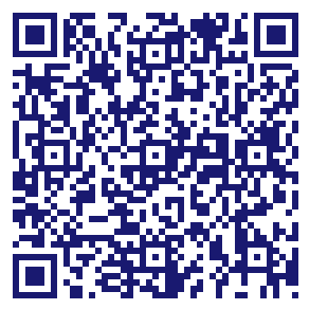 QR-Code for Naugles Home Improvements