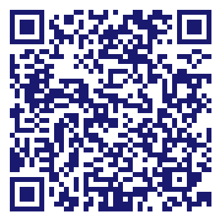 QR-Code for Navteq Corporation