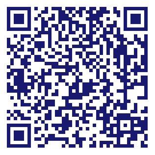 QR-Code for Navy Recruiting