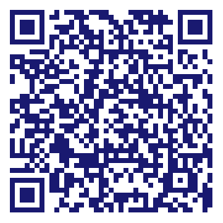 QR-Code for Nawlins Bowfishing