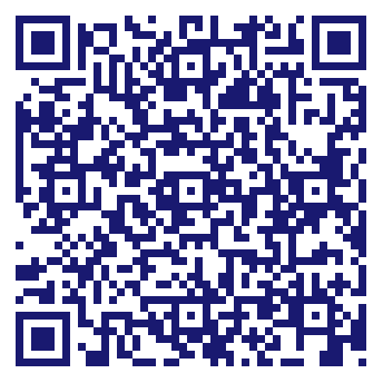 QR-Code for Nbc Computer Solutions