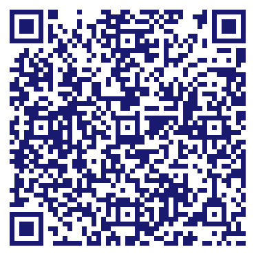 QR-Code for Nc State Superior Court Judge