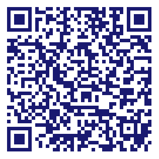 QR-Code for Ncsu Public Records