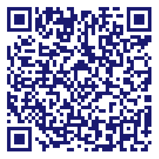 QR-Code for Ndt Cleaning Svc Inc