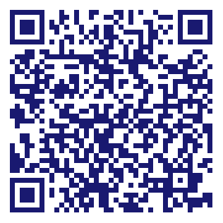 QR-Code for Ne Pump Parts