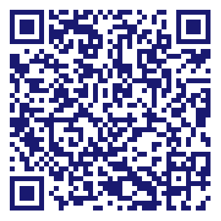 QR-Code for Ne-so-dak Bible Camp