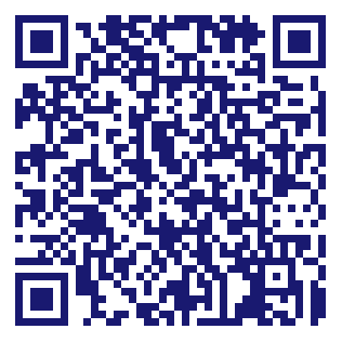 QR-Code for Neagle Elwood Farm