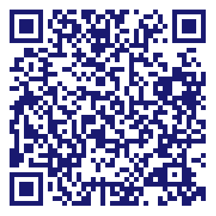 QR-Code for Neal Funeral Home