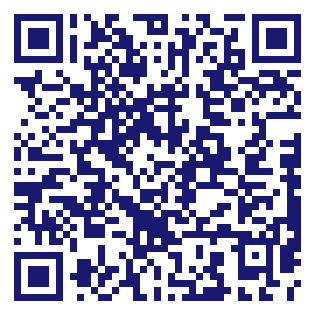 QR-Code for Neal Lumber Co Inc