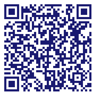 QR-Code for Nealey & Marinella