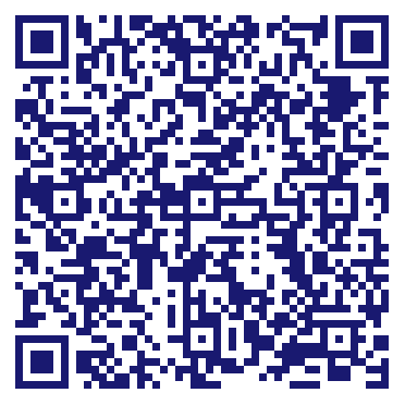 QR-Code for Neals At Sarasota Poperty Mgt