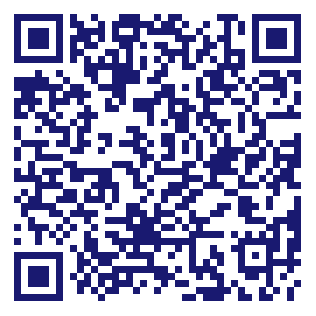 QR-Code for Neals Automotive